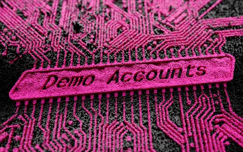 Demo Accounts