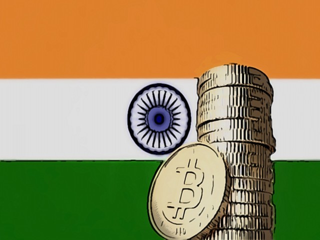 Cryptocurrencies are Allowed to be Used in India