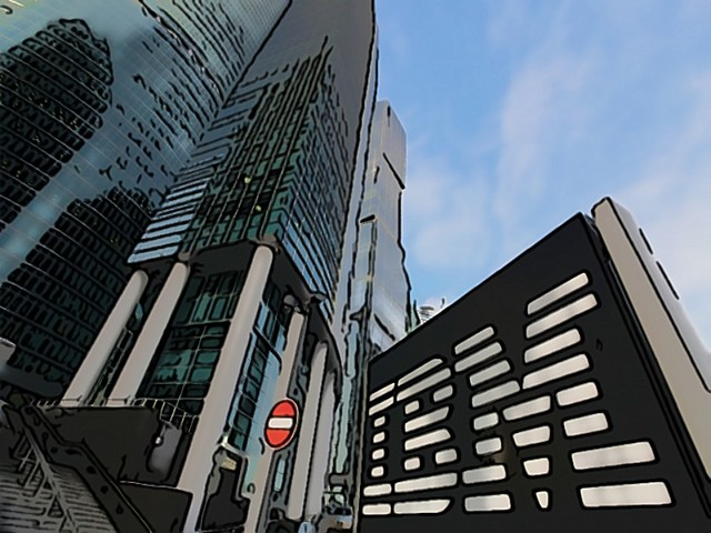 IBM is exploring the possibilities of stablecoins for payments between banks
