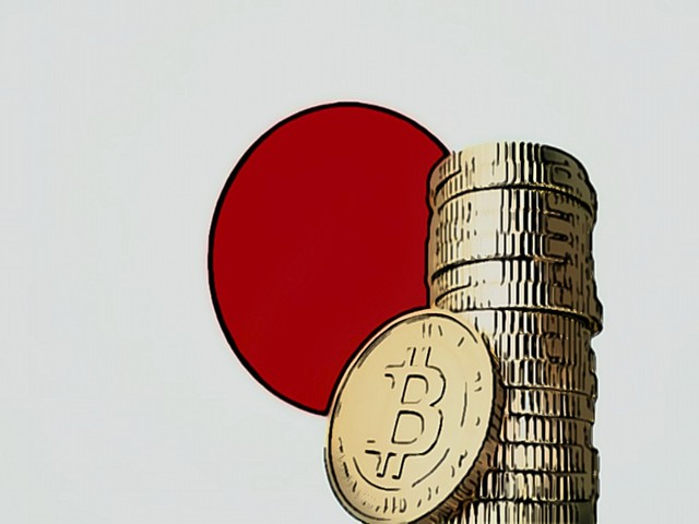 Innovations in the regulation of the Japanese cryptocurrency market