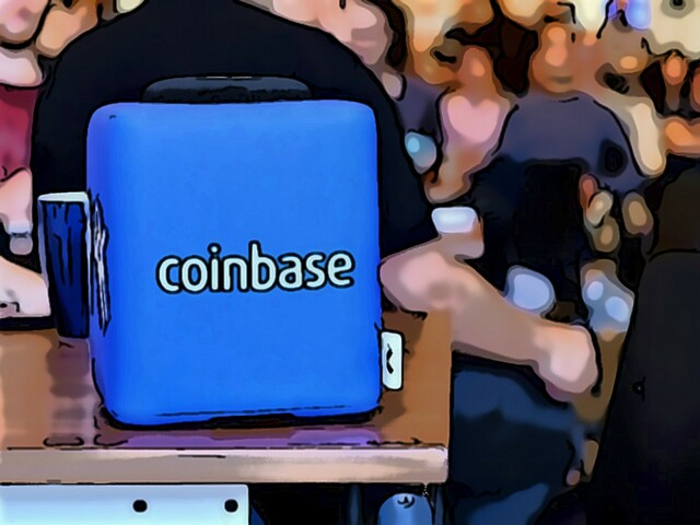 Coinbase is planning to launch margin trading