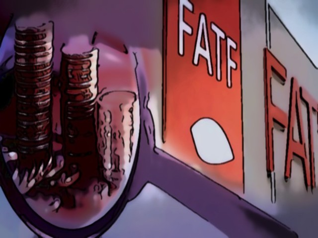 FATF Recommendations Can Cause Difficulties for Cryptocurrency Exchanges
