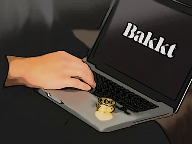 Bakkt Platform Will Be Launched in the 3<sup>rd</sup> Quarter, But This Does not Affect the Market Situation