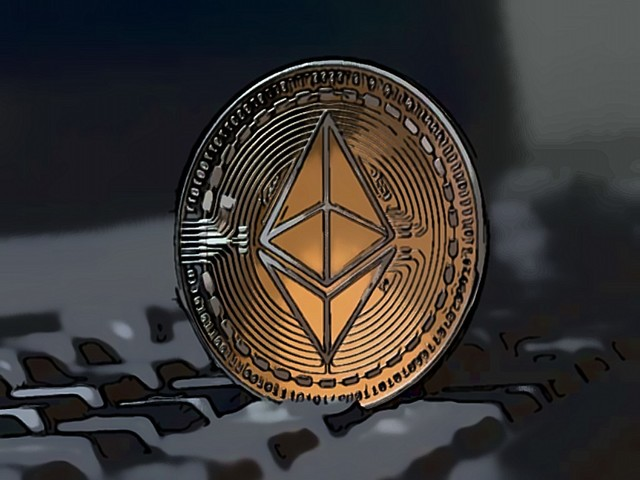 Test Ethereum Hard Fork on Ropsten Network Scheduled on September 4
