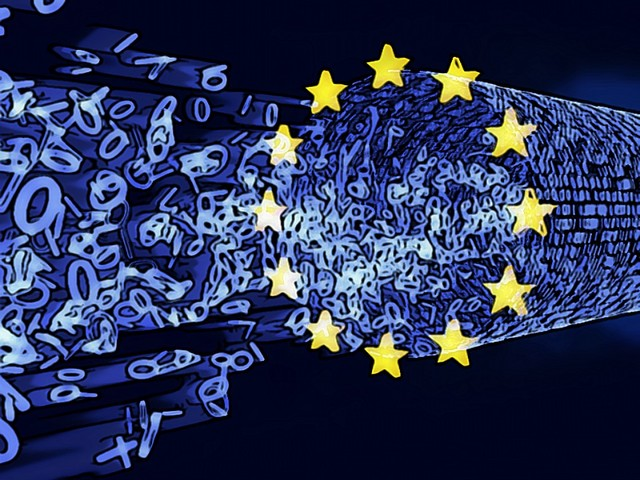 The European Union is Changing Its Attitude Towards Blockchain and Cryptocurrencies