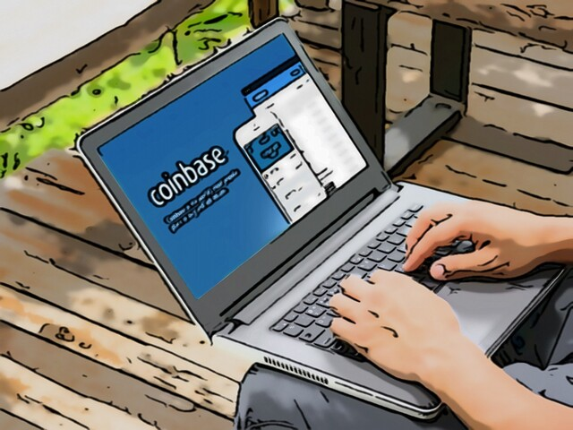 New Coinbase Methods of Paying with Cryptocurrency