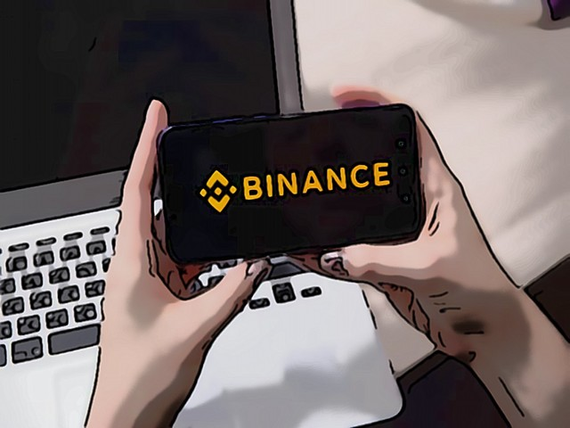Binance changes the rules for the sale of tokens on primary placement