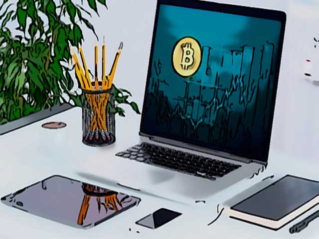 Freelancers and Bitcoin