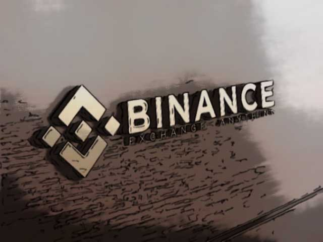 Binance keeps plans for launching a decentralized platform