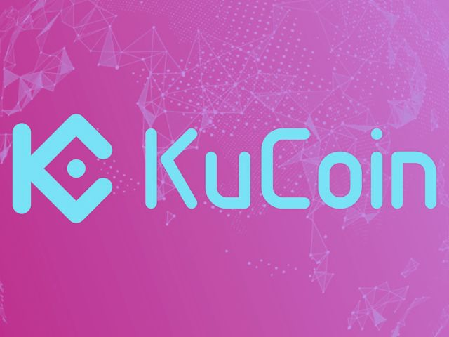 Hackers Stole $281 455 300 From KuCoin Exchange