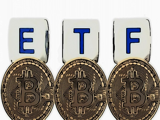 SEC again postponed the decision on Bitcoin ETF