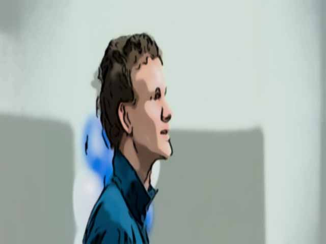 Vitalik Buterin supported startups