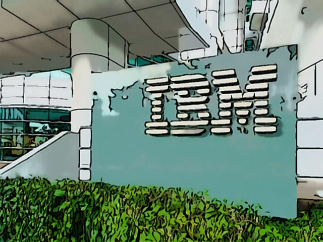 New Securitize and IBM Debt Management Platform