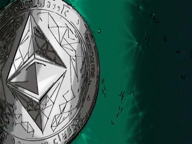 Ethereum developers are thinking about more frequent updates