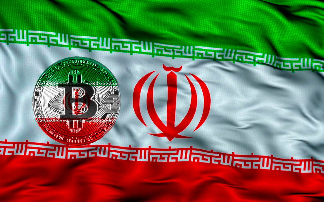 The national Iranian cryptocurrency PayMon was launched