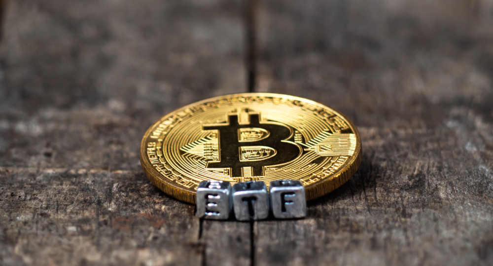 SEC Commissioner Robert Jackson Sure Bitcoin-ETF Approval