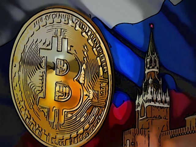 Laws on cryptocurrency in the Russian Federation will be adopted before July 1