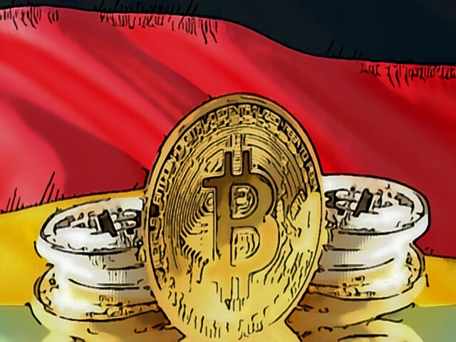 The authorities of Germany until July 1, 2019 will adopt laws on cryptocurrency