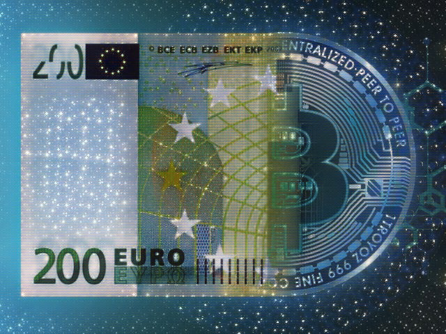 Italy Started Digital Euro Experiments