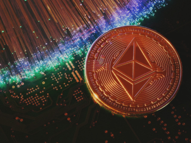 New Ethereum Hardfork?