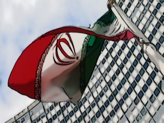 Iran is ready to launch a national cryptocurrency