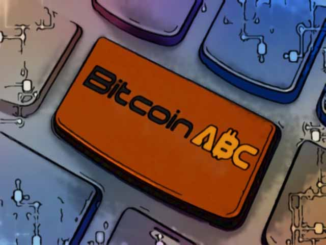 Bitcoin ABC Client Update